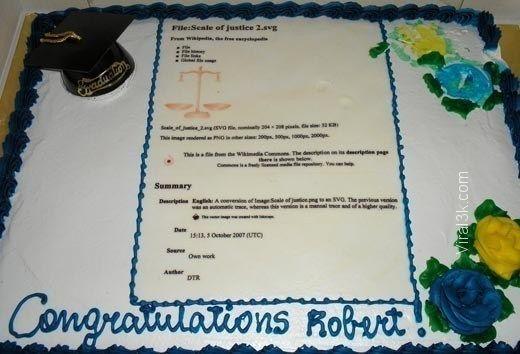 cake msg