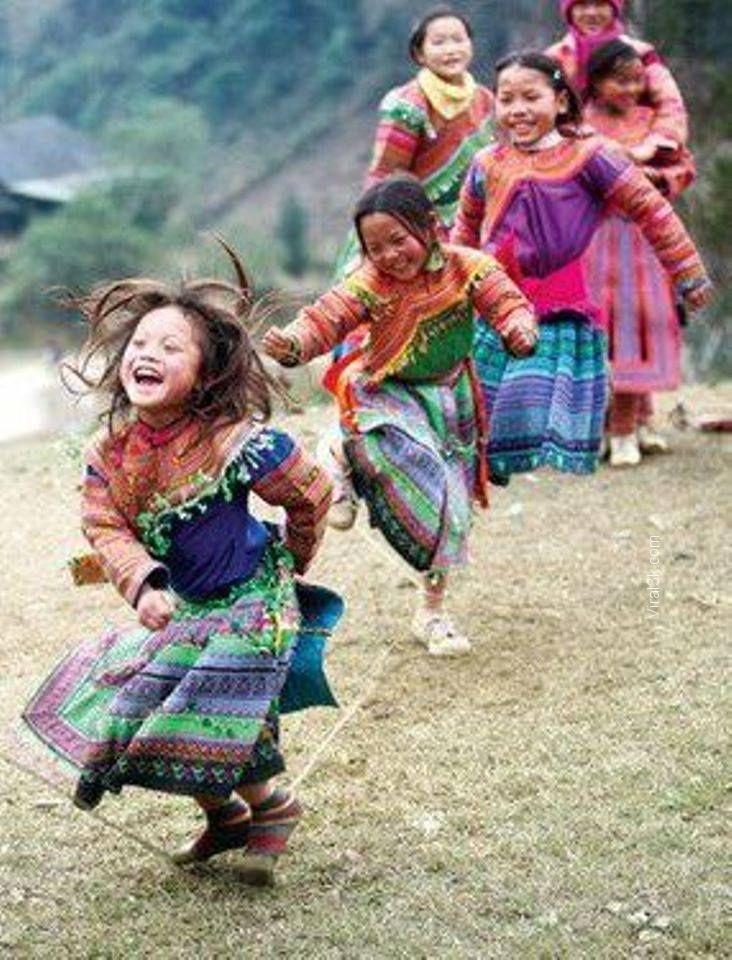 Happiness Is Offline