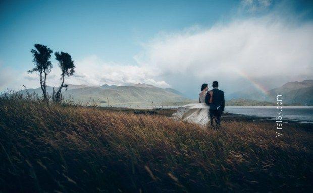 Ten Anau, New Zealand by Jim Pollard of Jim Pollard goes click