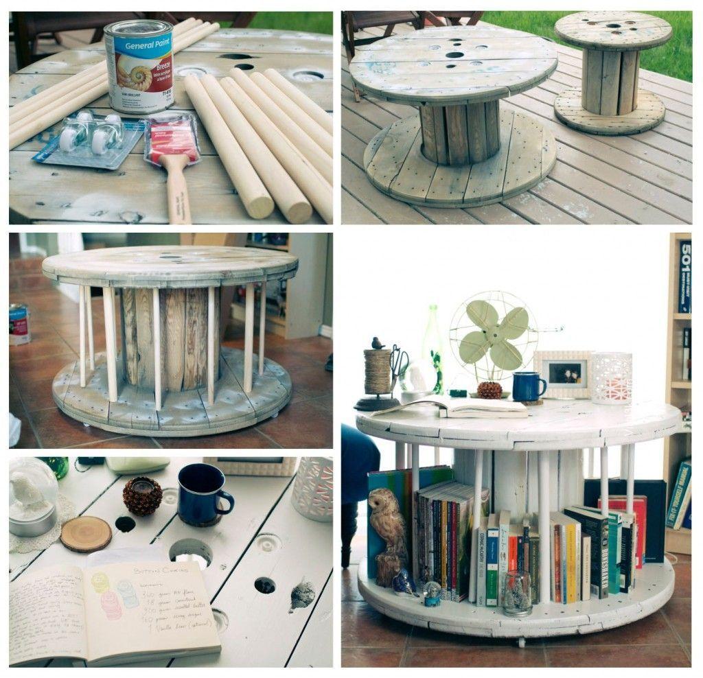 Diy Rustic Home Decor Ideas: Amazing DIY Rustic Home Decor Ideas