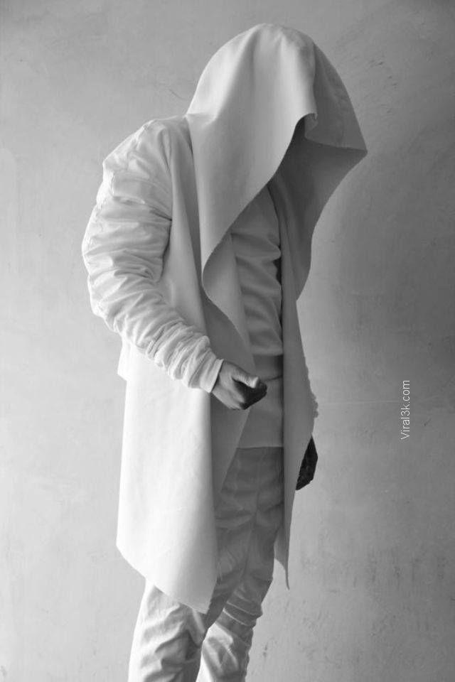 Fashion of Future